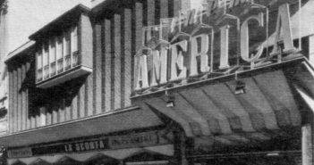 CinemaAmerica