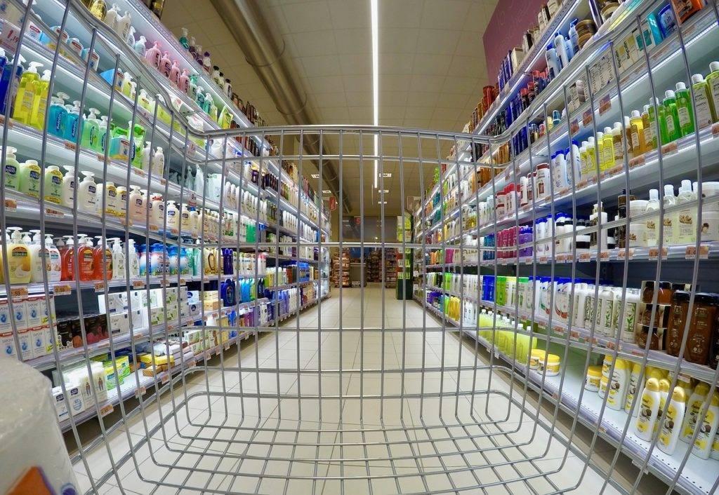 I dipendenti di Conad e Auchan protesteranno il 30 ottobre per i loro diritti Fonte: Pixabay
