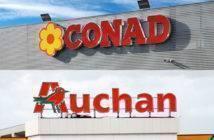 Conad, fonte foodweb.it