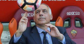 james-pallotta-roma (Getty Images)