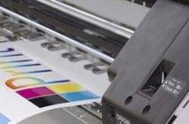 stampatori online